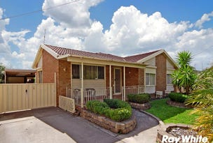 287 Princes Highway, Albion Park Rail, NSW 2527