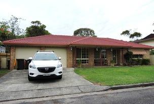 22 Hodgson Street, Crescent Head, NSW 2440