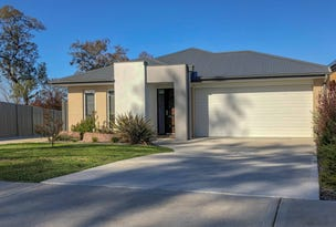 12A Kerry Court, Mansfield, Vic 3722