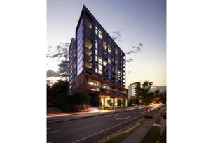405, 311 and 504/2-9 Land Street, Toowong, Qld 4066
