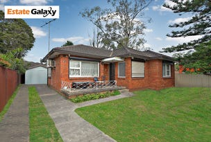16A Hampden Road, Lakemba, NSW 2195