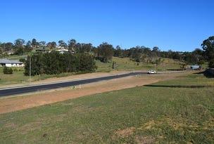 Lots 3-17 Balwarra Heights Estate, South Grafton, NSW 2460