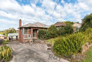 325 Newcastle Road, Lambton, NSW 2299