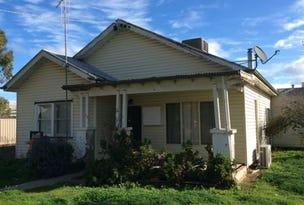 12 Wills Street, Lockington, Vic 3563