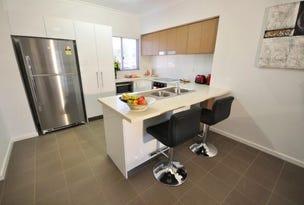 20/16 Smith Street, South Hedland, WA 6722