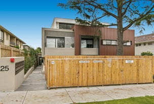 1/25 Belmont Avenue North, Glen Iris, Vic 3146