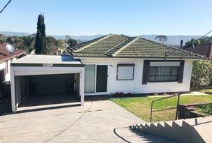 40 Kelly Street, Berkeley, NSW 2506