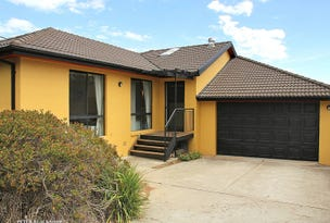 74 Morgan Crescent, Curtin, ACT 2605