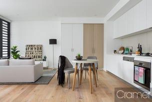 1 Bed/1 - 5 McGill Street, Lewisham, NSW 2049