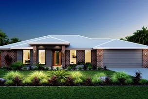 Lot 30 Texas Crt North Ridge Estate, Lavington, NSW 2641