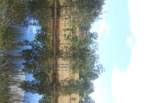 Lot 30 Gorman Lane, East Kempsey, NSW 2440