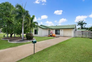50 Morstone Street, Annandale, Qld 4814
