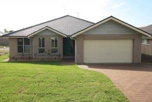 Lot 11 Pendula Way, Denman, NSW 2328