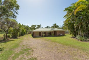 8 Pine Court, Hay Point, Qld 4740