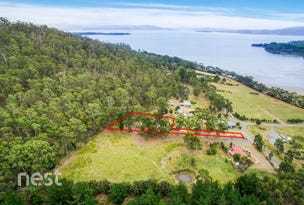 4 Cloudy Bay Road, Lunawanna, Tas 7150