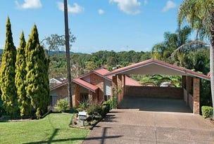 126 Greenhaven Drive, Umina Beach, NSW 2257