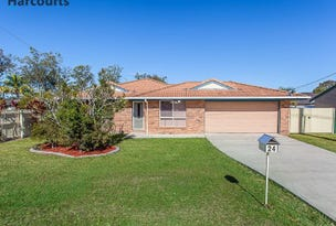 24 Torrens Road, Caboolture South, Qld 4510