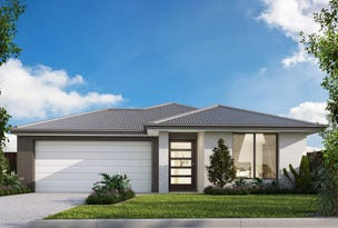 Lot 753 New Road, Bells Creek, Qld 4551