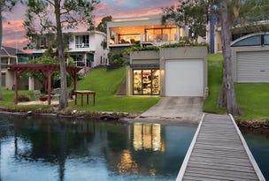 10 Bambury Avenue, Summerland Point, NSW 2259