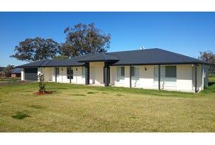 3 Robert Gordon Drive, Gunnedah, NSW 2380