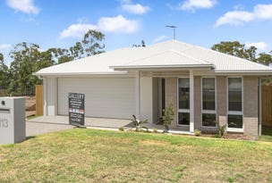 113 Conte Circuit, Augustine Heights, Qld 4300