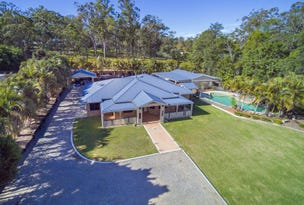 245 KROPP ROAD, Woodford, Qld 4514