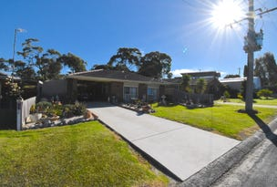 7 Charles Street, Foster, Vic 3960