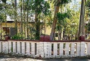 40 Britomart Gardens, Alawa, NT 0810