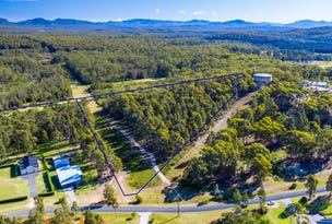 Part Lot 44 Clearwater Terrace, Mossy Point, NSW 2537