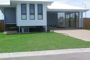4 (Lot 6) Baker Street, Bowen, Qld 4805