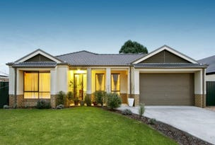 36 Marilyn Way, Sale, Vic 3850