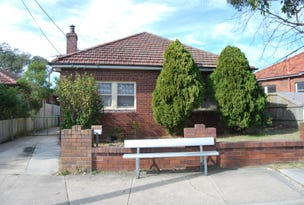56 New Illawarra Road, Bexley North, NSW 2207