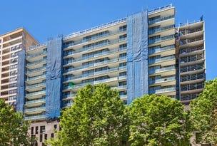 606/188 Day Street, Sydney, NSW 2000