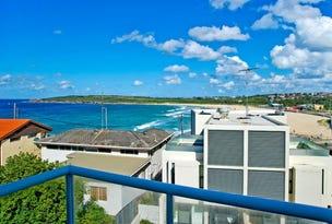 11/43 Bond Street, Maroubra, NSW 2035