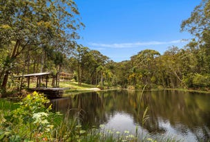 94 Coomba Road, Charlotte Bay, NSW 2428