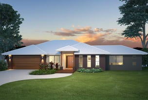 Lot 16 Ral Ral Avenue, Renmark, SA 5341