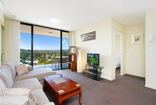36/23 Blackwood Road, Logan Central, Qld 4114