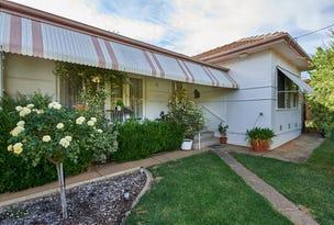 15 Tucker Street, Turvey Park, NSW 2650
