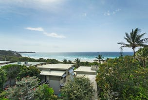 5/118-120 Mooloomba Road, Point Lookout, Qld 4183