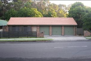 2/187 Illaroo Road, North Nowra, NSW 2541