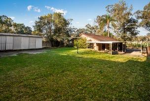 606 Creek Ridge Road, Freemans Reach, NSW 2756