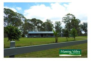 97 Glenthorne Rd, Glenthorne, NSW 2430