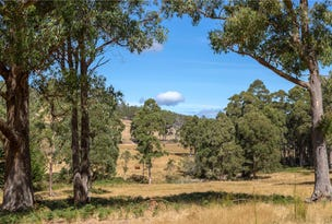 3614 Bruny Island Main Road, Alonnah, Tas 7150