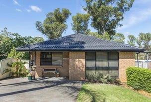 34 Ben Nevis Road, Cranebrook, NSW 2749