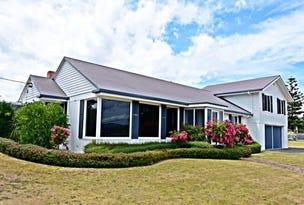 26 Esplanade North, George Town, Tas 7253