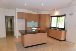 195 Thomas Road, Humpty Doo, NT 0836