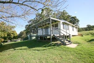 55 Whittles Road, Tanja, NSW 2550