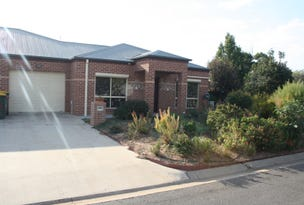 1 174 WOODS STREET, Donald, Vic 3480