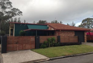 47 CLYDE CIRCUIT, Raymond Terrace, NSW 2324