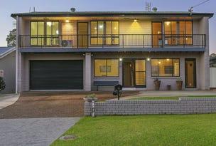 13 Hopetown Road, Kanwal, NSW 2259